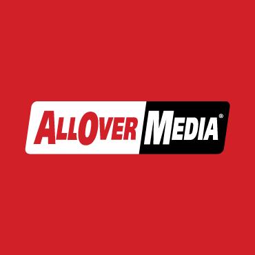 AllOver Media