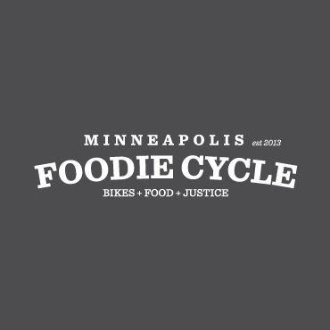 MPLS Foodie Cycle