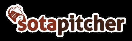 sotapitcher-logo