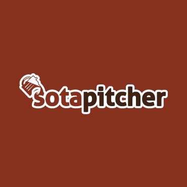Sotapitcher