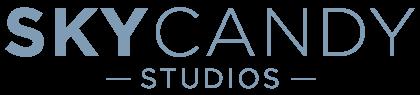 scs-logo
